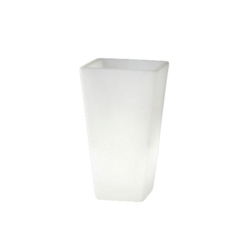 Slide LPPIR072A Y-Pot Light 70 Vase Lumineux