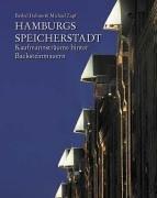 Hamburgs Speicherstadt: Kaufmannsträume hinter Backsteinmauern