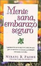 Mente Sana, Embarazo Seguro / The Language of Fertility
