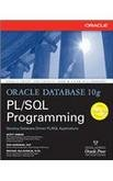 CIS 276 Oracle Database 10g SQL Fund. I and II Ebook