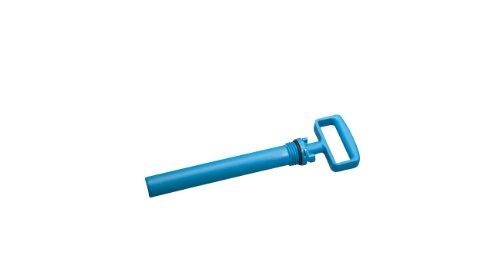 GLORIA Pumpe komplett für 3-8 L Geräte Typ 725770.0000