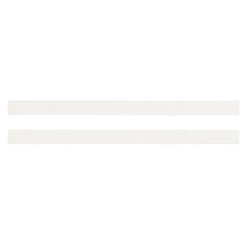 コクヨ サイドノック消しゴム「RESARE」(つめ替え用消しゴム)[ケシ-S700] 2個セット