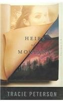 Heirs of Montana Pack, vols. 1-4 - Book  of the Heirs of Montana