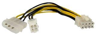 Startech.com EPS48ADAP - Cable Adaptador