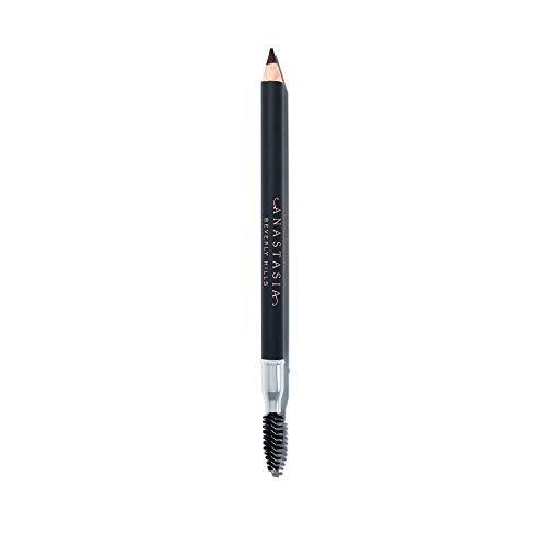 Perfect Brow Pencil - Dark Brown