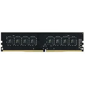 Team Group ELITE PLUS TED432G3200C22DC01 memory module 32 GB 2 x 16 GB DDR4 3200 MHz ECC (TED432G3200C22DC01)