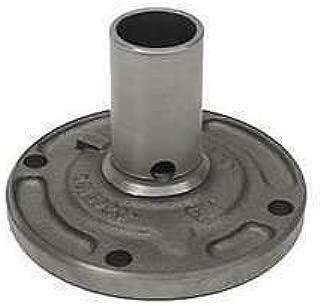 Gm Muncie M20 M21 Throw Out Bearing Retainer