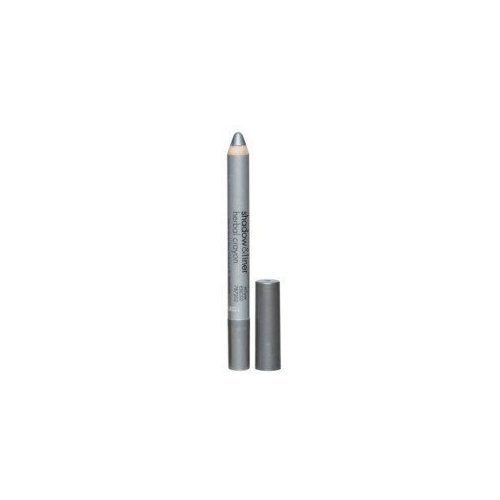 Palladio Shadow and Liner Crayon, Eclipse, 0.07 Ounce