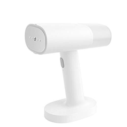 Xiaomi Mijia Calefacción de vapor máquina colgante de mano para hogar inteligente de viaje, hierro portátil para el hogar