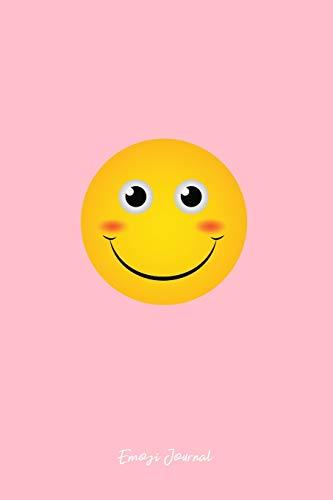 Lernen Requisiten,Weihnachten BigLion Kinder Stempel 30St/ück Selbstf/ärbende Tiere Spielzeug Tinten Emoji Stempel Set Party Bag Filler Favor,Spiel,Hobby,Schulpreise,Lehrer Geburtstag Geschenk