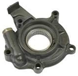 LC Engineering 1016069 - Pro Oil Pump 20R/22R/RE (1978-1984)