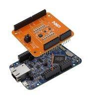 NXPNXP FRDM-K64F-AGM04-DEMO KIT, 32BIT, ARM CORTEX-M4