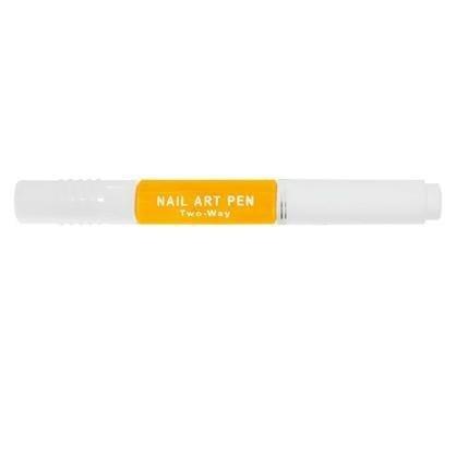 manucure stylongle jaune 10ml sina