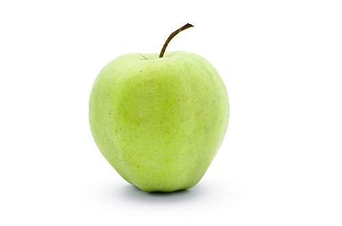 Lebensmittelaroma I Apfel / Golden Delicious I 5 ml - Made in Germany