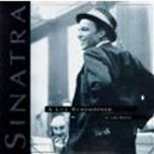 Sinatra: The Pictorial Biography