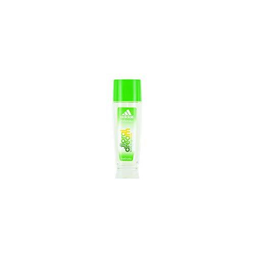 Adidas - Floral Dream Deodorant - 75