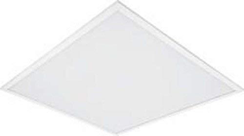 Ledvance Panel Led 625 Leuchte, für Innenanwendungen, kaltweiß, 620,0 mm x 620,0 mm x 10,5 mm