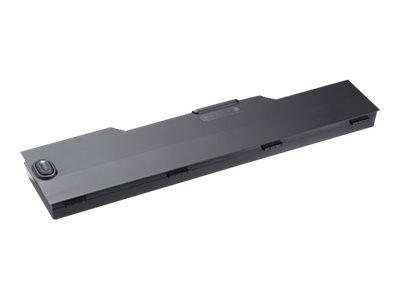 DELL 9-Cell Battery 85W/HR XPS M1730 Lithium-ION (Li-ION) Batterie Rechargeable - Batteries Rechargeables (85 Wh, Lithium-ION (Li-ION), Noir)