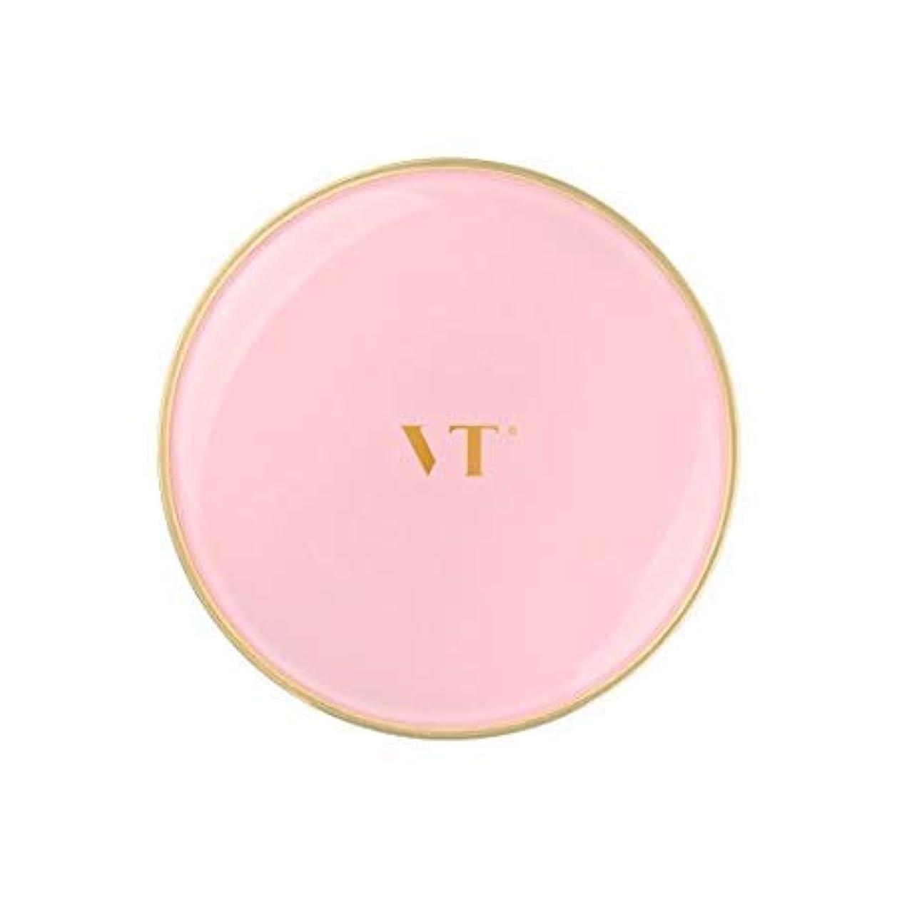 豊富な縁石農夫VT Collagen Pact 21号 11g /ブイティーコラーゲンパクト11g #21 【並行輸入品】