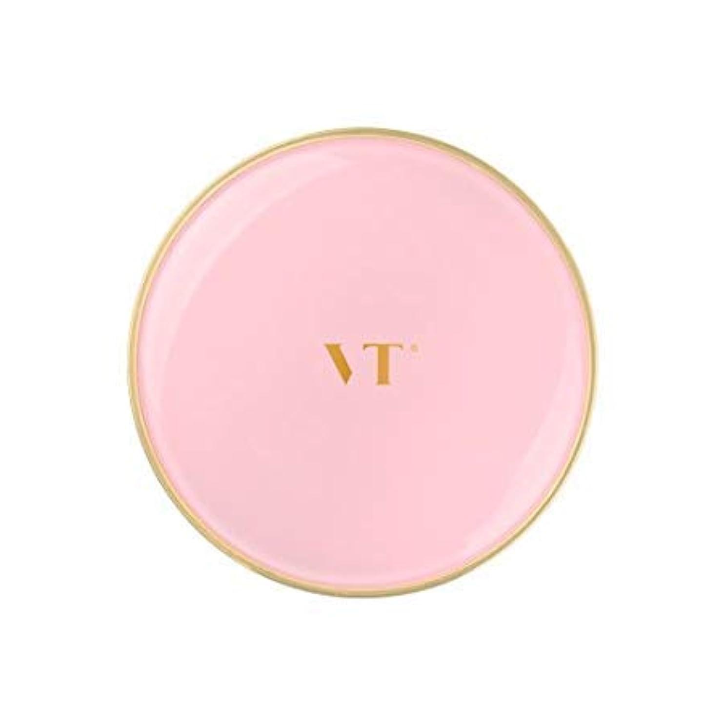 ストローク軽量比べるVT Collagen Pact 21号 11g /ブイティーコラーゲンパクト11g #21 【並行輸入品】