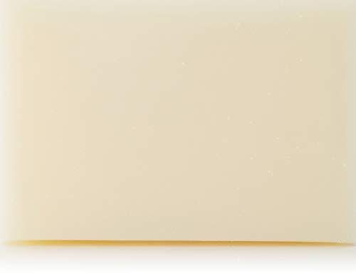 Triox O3 Triox Sabonette 140 g 140 g.