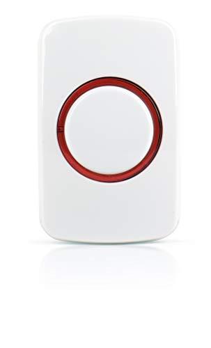 433 Mhz Funk-Notfalltaste, Alarmsensor für Vcare WiFi Alarmanlage