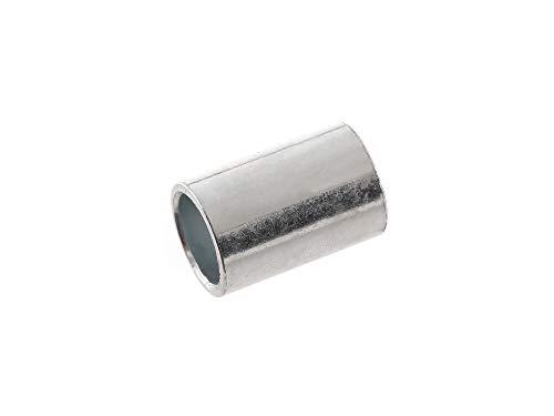 Douille de distance Ø 7 x 10–14,9 mm de long