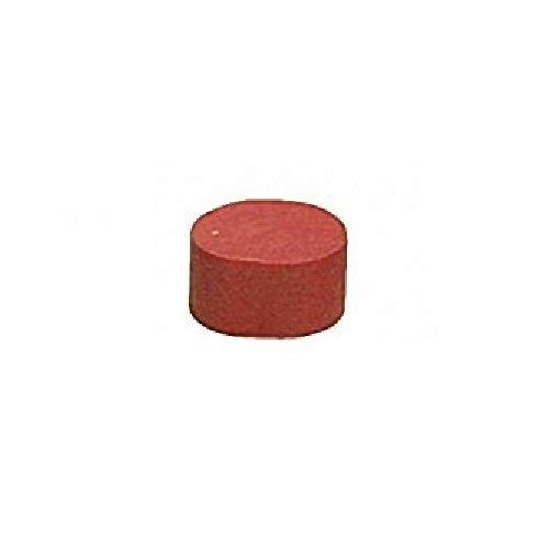 Geberit Schwimmerventil-Dichtung D 10 mm ä x 5,5 mm hoch 1 Stück