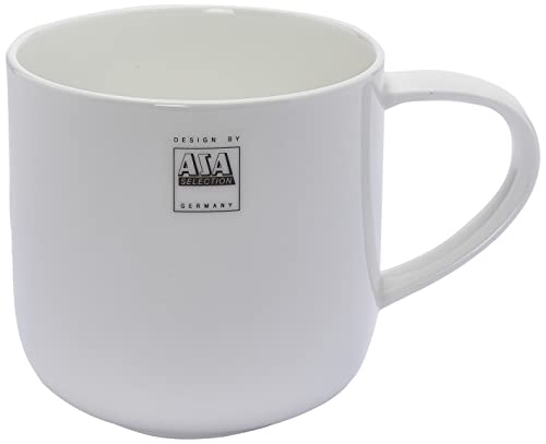 ASA ASA 19101 014 Coppa 0,4 L Bild