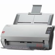 Fujitsu PA03334-B602 Fujitsu FI-5530C2 50PPM 600DPI SHEETFED COLOR SCANNER USB/SCSI W (PA03334B602)