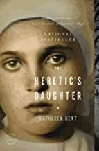 "Heretics Daughter : Novel"""