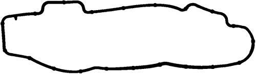 REINZ 71-36567-00 Dichtung, Zylinderkopfhaube