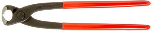 KNIPEX Monierzange (Rabitz- oder Flechterzange) (250 mm) 99 01 250