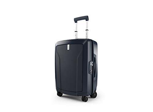 Thule Revolve Wide-Body Carry-on 55cm/22',...