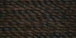 Find Bargain Coats & Clark Bulk Buy Dual Duty Plus Hand Quilting Thread 325 Yards Chona Brown S960-8...