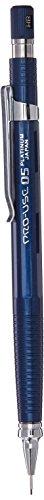 Platinum Mechanical Pencil, Pro Use 05 Msd-300, 0.5mm (MSD-300B)
