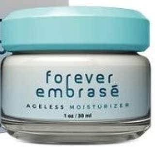 Forever Embrase Ageless Moisturizer 1.0 fl oz/30mL