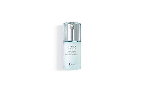 DIOR HYDRALIFE SORBET Serum 30ml PRO Jeunesse Pour Femme