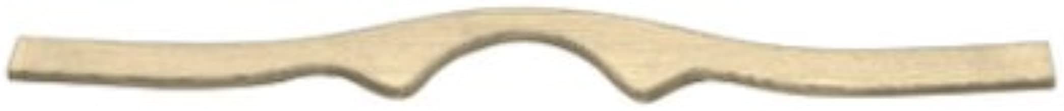 mad river canoe yoke