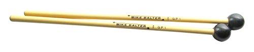 MIKE BALTER マイク・バルター メタルコア・グロッケン・マレット MB-GP1 【国内正規品】