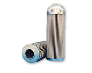 PX Filtration PXR240-10HC Replacement Filter by Mission Filter