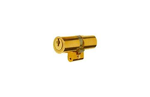 Ezcurra M21223 SEA-23/65 - Cilindro de seguridad, laton