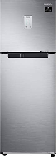 Samsung 244L 3 Star Inverter Frost Free Double Door Refrigerator...