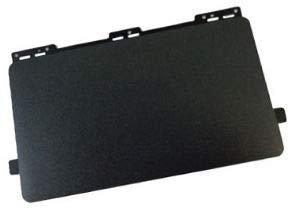 Acer 56. vbhn7.001Touchpad-Komponente Notebook zusätzliche–Notebook Komponenten zusätzliche (Touchpad, Aspire ES1–131)