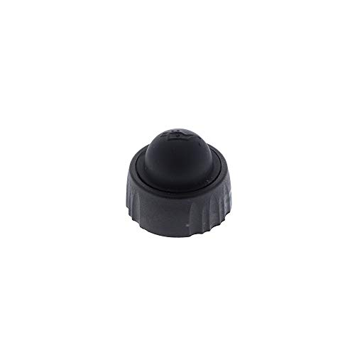 Best pole saw oil cap for 2021