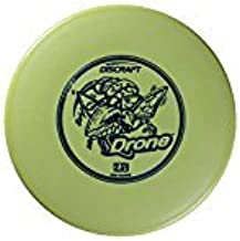 Disc Golf Starter Pack The Perfect Starter Set includes Discraft Distance Disc Golf Drivers, midrange golf disc, and multiple putter golf discs Starter kit! Extreme Value due to slight cosmetic defect