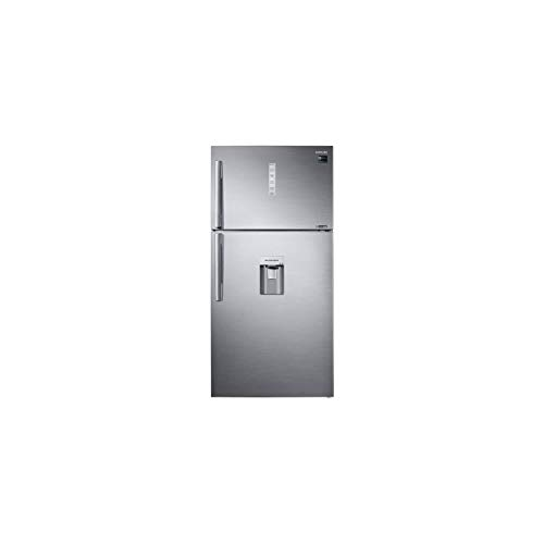 Réfrigérateur congélateur haut RT58K7100S9