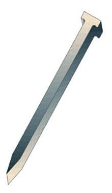 Nägel 25 mm 5000 Stück für Druckluft Nagler Ersatznägel
