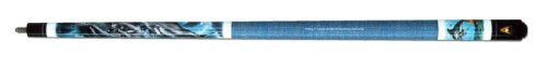 Action Pool Cue - Dolphin - Model Act-59
