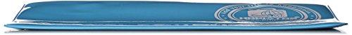 [ハピタス]マスクケース豊富な柄12.5cm0.05kgHAP7023スカイブルー